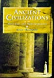 Haywood, John: Ancient Civilizations of the near East and Mediterranean