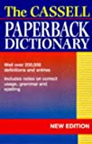 Brown, Lesley: Cassell Paperback Dictionary