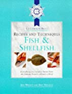 Le Cordon Bleu Fish and Shellfish (Le Cordon…