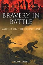 Bravery in Battle: Valour on the Front Line…