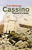 Majdalany, Fred: Cassino : Portrait of a Battle
