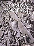 Goldsworthy, Adrian: Roman Warfare (Cassell's History of Warfare)