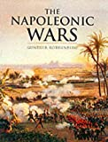 Keegan, John: The Napoleonic Wars