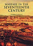 Keegan, John: Warfare in the Seventeenth Century