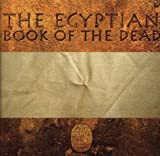 Budge, E. A. Wallis: The Egyptian Book of the Dead: The Papyrus of Ani