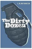 [???]: Dirty Dozen