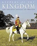 Bruce, Alastair: Keepers of the Kingdom: Jubilee Edition