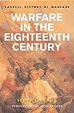 Black, Jeremy: Warfare in the Eighteenth Century