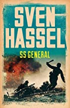 SS General (Cassell Military Paperbacks) by…