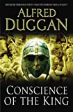 Duggan, Alfred: Conscience of the King