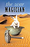 Fisher, David: War Magician : The True Story of Jasper Maskelyne
