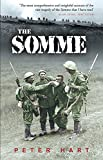 Hart, Peter: The Somme