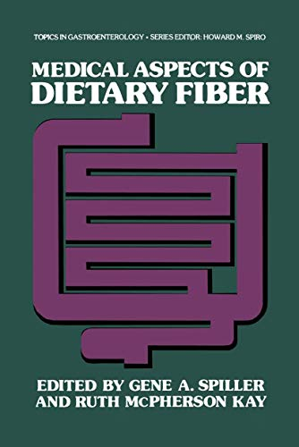 medical-aspects-of-dietary-fiber-comprehensive-treatise-of-electrochemistry