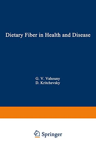 dietary-fiber-in-health-and-disease-gwumc-department-of-biochemistry-and-molecular-biology-annual-spring-symposia