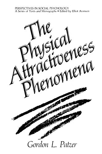the-physical-attractiveness-phenomena-perspectives-in-social-psychology
