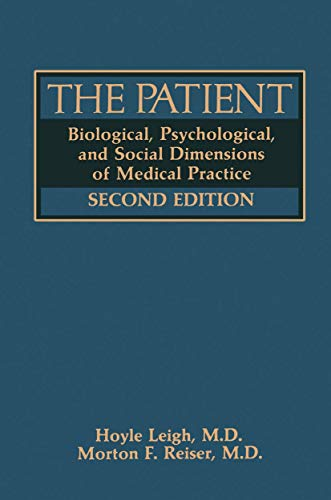 the-patient-biological-psychological-and-social-dimensions-of-medical-practice