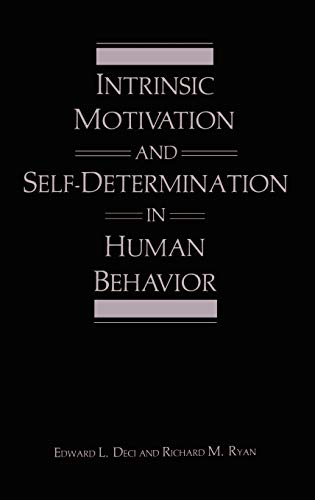 intrinsic-motivation-and-self-determination-in-human-behavior-perspectives-in-social-psychology