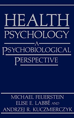 health-psychology-a-psychobiological-perspective