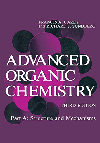 advanced-organic-chemistry-structure-and-mechanisms-part-a