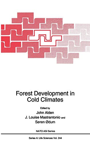 forest-development-in-cold-climates-nato-science-series-a