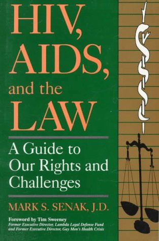 hiv-aids-and-the-law
