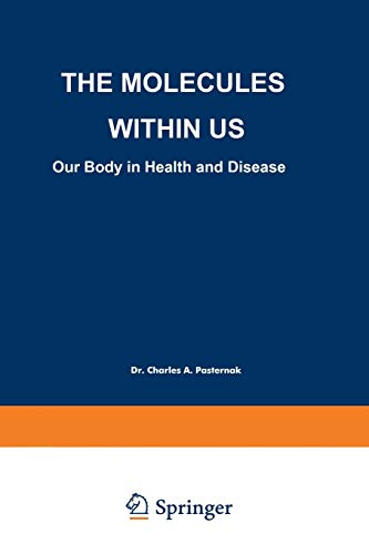 the-molecules-within-us-our-body-in-health-and-disease