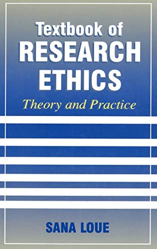 textbook-of-research-ethics-theory-and-practice