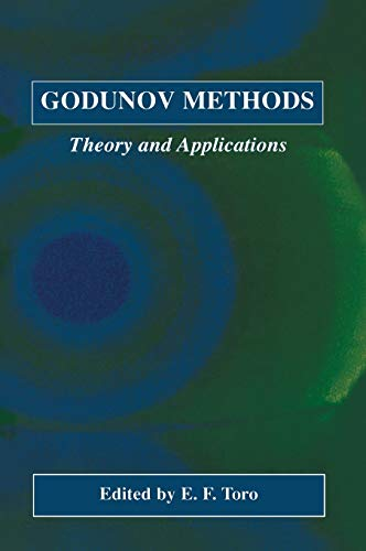 godunov-methods-theory-and-applications
