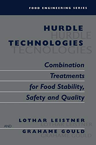 hurdle-technologies-combination-treatments-for-food-stability-safety-and-quality-food-engineering-series