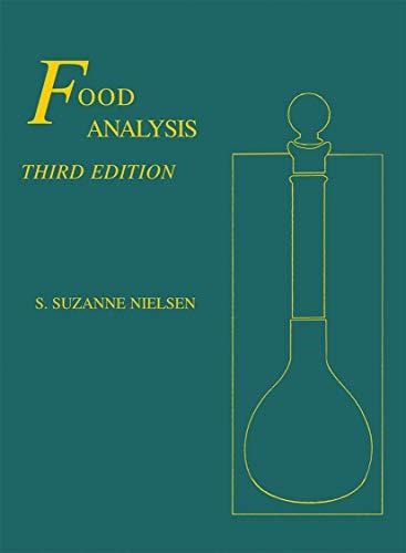 food-analysis-food-science-texts-series