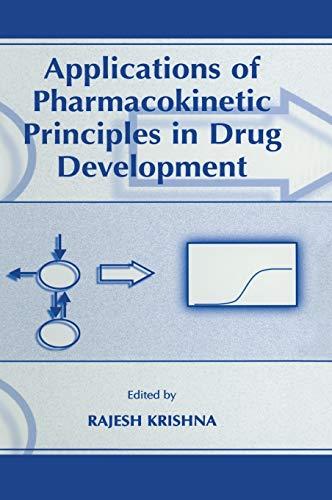 applications-of-pharmacokinetic-principles-in-drug-development