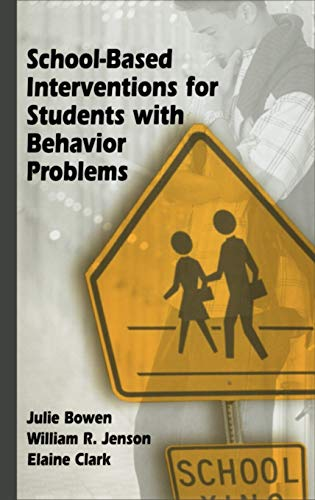 school-based-interventions-for-students-with-behavior-problems