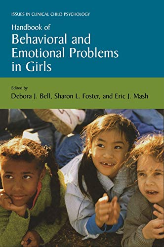 handbook-of-behavioral-and-emotional-problems-in-girls-issues-in-clinical-child-psychology