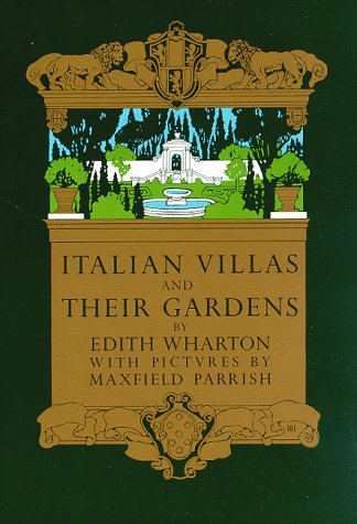 italian-villas-and-their-gardens-classical-america-series-in-art-and-architecture
