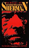 Sherman, William: Memoirs of General William T. Sherman
