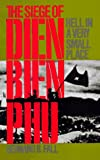 Fall, Bernard: Hell in a Very Small Place: The Siege of Dien Bien Phu