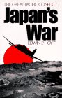 Hoyt, Edwin Palmer: Japan's War: The Great Pacific Conflict, 1863 to 1952