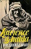 Hart, B. H. Liddell: Lawrence Of Arabia (Da Capo Paperback)