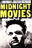 Rosenbaum, Jonathan: Midnight Movies