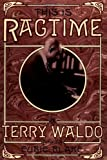 Waldo, Terry: This Is Ragtime