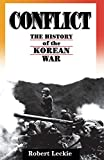 Leckie, Robert: Conflict: The History of the Korean War, 1950-53