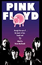 Pink Floyd : Through the Eyes of... The…
