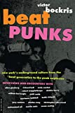 Bockris, Victor: Beat Punks