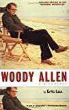 Lax, Eric: Woody Allen: A Biography