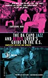 Bird, Christiane: The Da Capo Jazz and Blues Lover&#39;s Guide to the U.S.