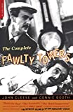 Cleese, John: The Complete Fawlty Towers
