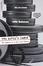 The Devil's Candy: The Anatomy of a…