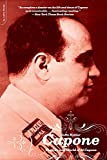 Kobler, John: Capone: The Life and World of Al Capone