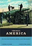 Kaufmann, J. E.: Fortress America: The Forts That Defended America 1600 to the Present