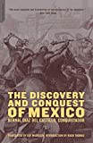 Del Castillo, Bernal Diaz: The Discovery and Conquest of Mexico: 1517-1521